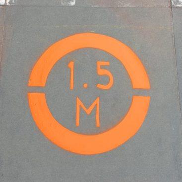 MSVM Maatregels Corona